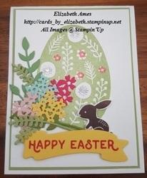 Egg___flowerswmflip