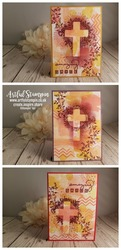 Artful_stampin_up_easter_card_stamping_cross_hold_on_to_hope_work_of_art_blog