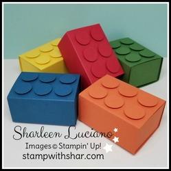 Lego_blocks_front