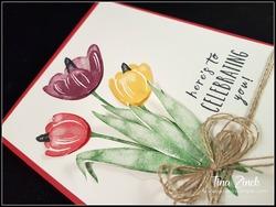Tranquil_tulip_serene_stamper