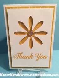 Daisy_thank_you_note_card