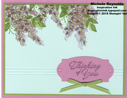 Lots_of_lavender_wisteria_thoughts_watermark