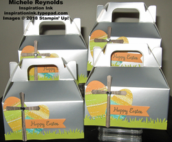 Work_of_art_easter_egg_boxes
