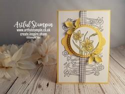 Artful_stampin_you_re_amazing_daffodil_spring_stamparatus_blog