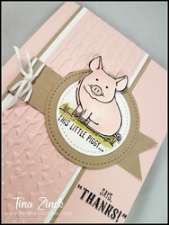 Serene_stamper_this_little_piggy