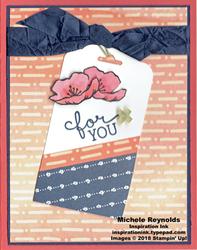 Birthday_blooms_flower_tag_card_watermark