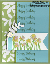 You_re_inspiring_daffodil_birthday_lines_watermark
