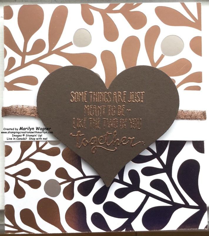 20180213 gift card holder for bridal shower 01
