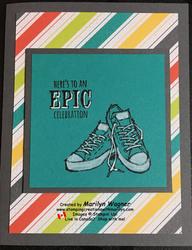 Epic_celebration__07