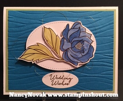 Wedding_card_flower