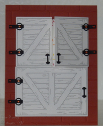 Barn_door_dutch_door