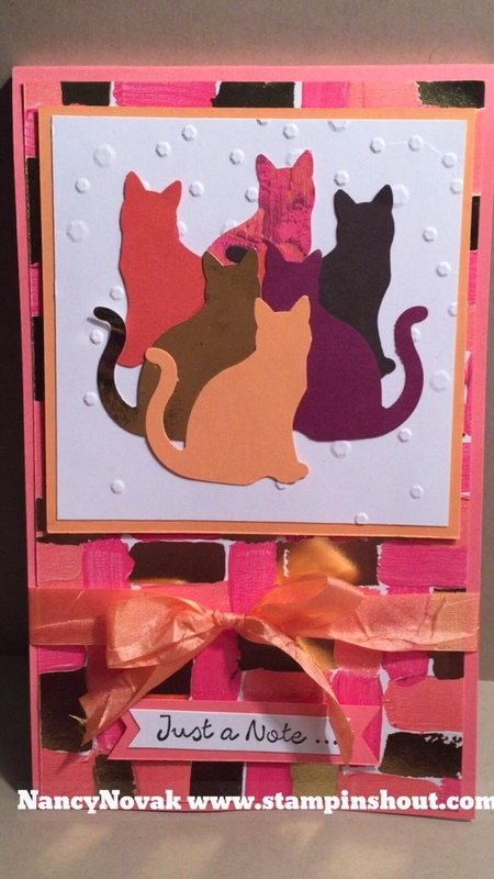 Cat_punch_notebook_cover