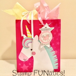 Unicorn_card