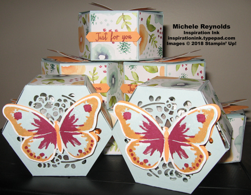 Watercolor_wings_window_candy_boxes_watermark