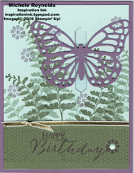 Butterfly_basics_folding_butterfly_watermark
