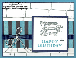 Guy_greetings_birthday_wrenches_watermark