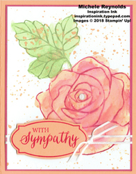 Rose_wonder_soft_rose_sympathy_watermark