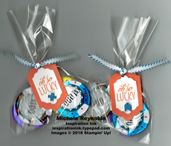Lovely_friends_lucky_poker_chip_candies_watermark