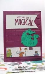 Myths_and_magic_dragon_tall