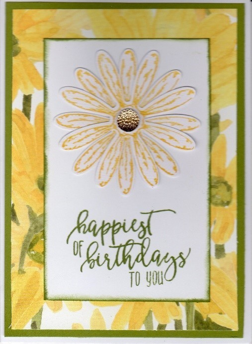 Daisy_card_picture