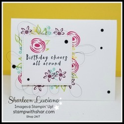 Perennial_birthday_with_square_front