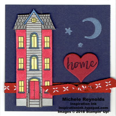 Hearts come home home heart watermark