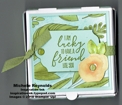 Charming_cafe_friend_like_you_pizza_box_watermark