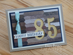 180418_jai_405_85_wood_birthday_1