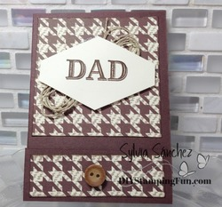 Z_dad_gift_card_holder