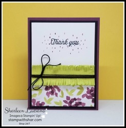 Eclectic_expressions_thank_you_front