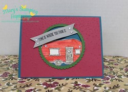 April_glamer_greetings_home_is_where_you_park_it_1a