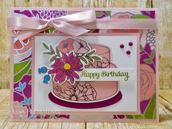 Cake_soiree_birthday_card