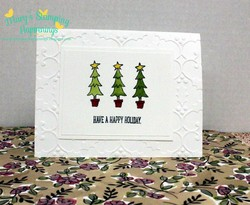 April_glamper_greeting_christmas_1a
