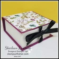 Post_it_note_holder_side