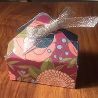 Gift_bag_using_envelope_punch_board