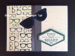 Lookin__sharp_card