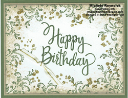 Stylized_birthday_timeless_glitter_watermark
