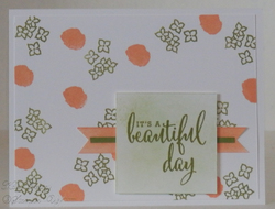 Share_what_you_love_beautiful_day