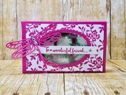 Dragonfly_dreams_candy_treat_box