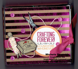 Crafting_forever_accessories_box_watermark