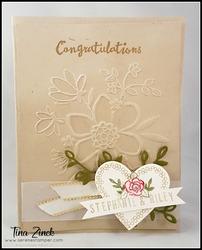 Lovely_floral_congratulations_tina_zinck