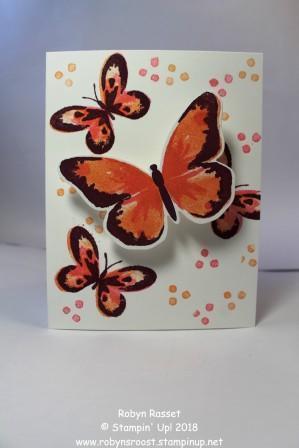 Watercolor wings tall2