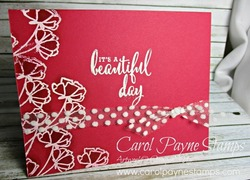 Stampin_up_share_what_you_love_carolpaynestamps2