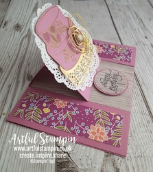 Artful_stampin_up_easel_card_making_shop_sweet_soiree_shabby_chic_blog_easy