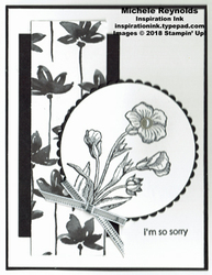 Butterfly_basics_black___white_sorry_watermark