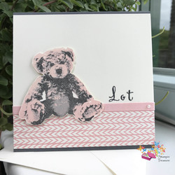 Baby_bear_stampin_up