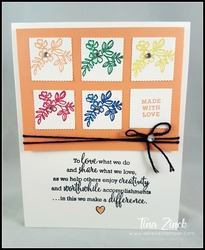 Statement_of_the_heart_make_a_difference_stampin_up_tina_zinck