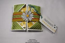 Napkin_fold_daisy_delight