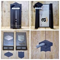 Teeny_tiny_wishes_graduation_gift_card_holder