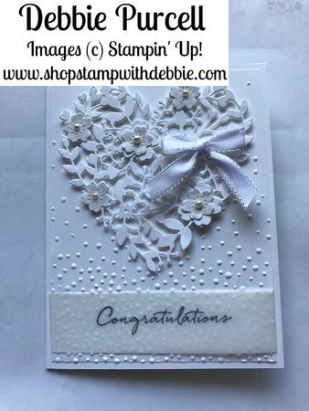Wedding_wishes